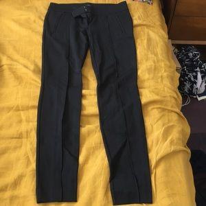 6 y'all Ann Taylor Loft work pants